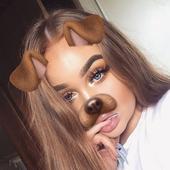 Filter for Snapchat APK 2.2.0