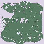 Fish live wallpaper  APK 101