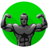 Fitness Trainer FitProSport  Latest Version Download