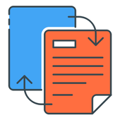 Download Flashcards 2.033 APK File for Android