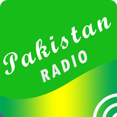 A2Z Pakistan FM Radio  Latest Version Download