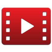 FLV Player Latest Version Download