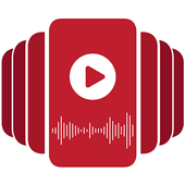 FlyTube Music Player for YouTube app in PC - Download for Windows 7