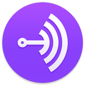 Anchor - Podcast & Radio Latest Version Download