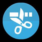 Video Splitter - Story Split 2.0.0
