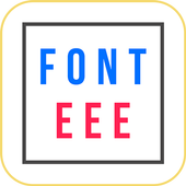 Text on Photo - Fonteee  Latest Version Download