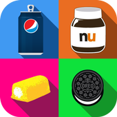 Food Quiz APK v4.1.2 (479)
