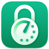 Download Detox Procrastination Blocker: Digital Detox 1.6.1 APK File for Android