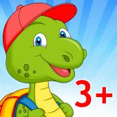 Preschool Adventures-1 APK 2.2.6