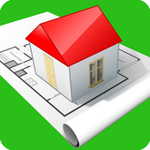 Home Design 3D - FREEMIUM Latest Version Download