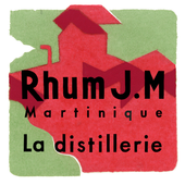 Rhum J.M La distillerie  Latest Version Download
