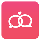 MeetYourLove 1.0.4 Latest Version Download