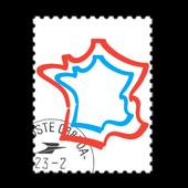Download Ville & Code Postal France 1.3.2 APK File for Android