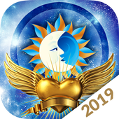 iHoroscope - Daily Zodiac Horoscope & Astrology Latest Version Download