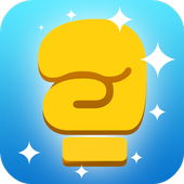 Fight List APK 3.0.1