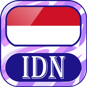 Radio Indonesia  Latest Version Download