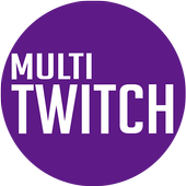 Download Multi Twitch 1.1.1 APK File for Android