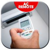 Universal AC Remote Control Latest Version Download