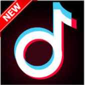 Free filters and trnsaction for Tik Tok-Musical.ly 1.0