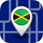 Offline Jamaica Maps - Gps navigation that talks  Latest Version Download