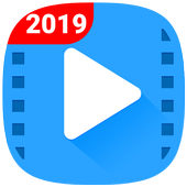 Video Player All Format for Android  APK 1.3.0