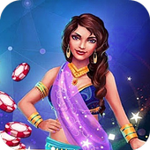 Indian Poker Teen Patti 3 Pro Version APK v1.0 (479)