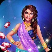 Indian Poker Teen Patti 3 Pro Version