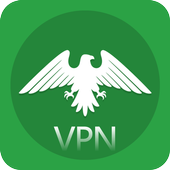 Eagle VPN-Free·unblock·proxy APK v2.5 (479)