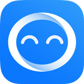 VPN Robot - Free VPN Proxy 2.0.4 Android for Windows PC & Mac
