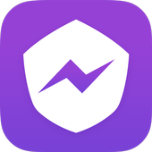 Unlimited Free VPN Monster - Fast Secure VPN Proxy 1.4.2