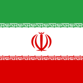 Iran News  Latest Version Download