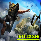 New Free Fire BATTLEGROUNDS Royale  Tricks APK 1.0