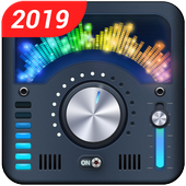Music Player amp;Equalizer-Free Download Music Player APK 1.3.5