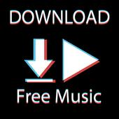 Download music, Free Music Player, MP3 Downloader 1.137