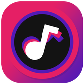 Free Mp3 Music Download Online Music Player app in PC - Download for