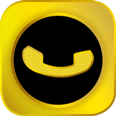 Download وتس بلس الذهبي فروليك 1.3 APK File for Android