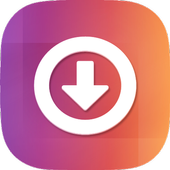 Image Video Downloader Save Repost for Instagram Latest Version Download