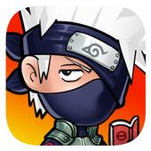 Ninja Rebirth - Monster Legend 1.0.0.1 Android for Windows PC & Mac