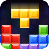 Block Puzzle Latest Version Download