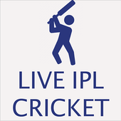 India vs Australia - Cricket Live
