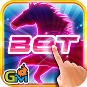 iHorse Betting: Bet on horse racing APK v2.08 (479)