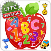 Games for kids (2,3,4 age) APK 1.2.1