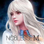 Noblesse M Global  Latest Version Download