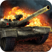 Tanktastic 2.5.4 Android for Windows PC & Mac