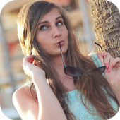 Girls Online Talk - Free Text and Video Chat  Latest Version Download