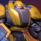 Galaxy Control: 3D strategy Latest Version Download