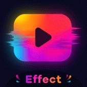 Video Editor - Glitch Video Effects APK 1.3.1.3