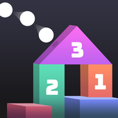 Block Balls  Latest Version Download