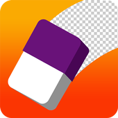 Background Eraser APK Download for Android