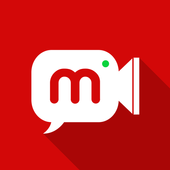 Live Video Chat With Strangers - MatchAndTalk v4.5.182 Android for Windows PC & Mac
